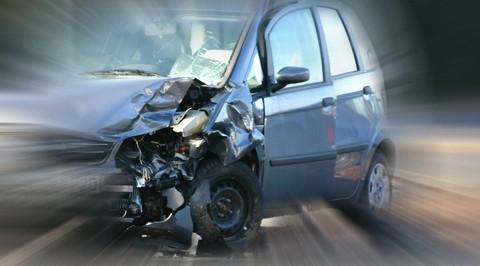 automobile accidents mitchell sanchez llc